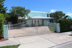 Little Ranches - West Palm Beach - RX-10249314