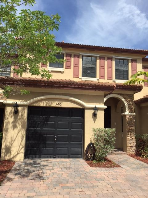 Home for sale in BAYWINDS OF GALAPAGOS Homestead Florida