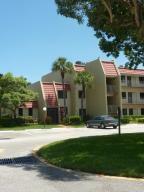 Fountains Of Palm Beach