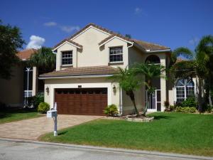 Einfamilienhaus für Verkauf beim 7623 Santee Terrace 7623 Santee Terrace Lake Worth, Florida 33467 Vereinigte Staaten
