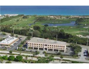 Commercial for Sale at 12800 Us Highway 1 Juno Beach, Florida 33408 United States