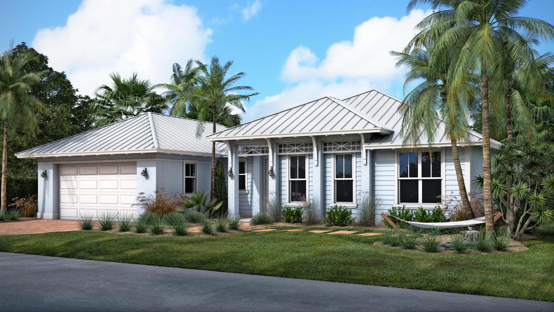 3929 Shoreside Fort Pierce 34949
