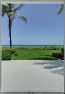 2115 S OCEAN BOULEVARD #9, DELRAY BEACH, FL 33483  Photo 15