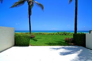2115 S OCEAN BOULEVARD #9, DELRAY BEACH, FL 33483  Photo 12