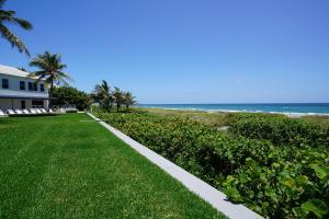 2115 S OCEAN BOULEVARD #9, DELRAY BEACH, FL 33483  Photo 13