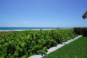 2115 S OCEAN BOULEVARD #9, DELRAY BEACH, FL 33483  Photo 14