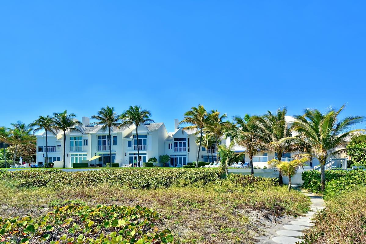 2115 S Ocean Boulevard 9  Delray Beach, FL 33483