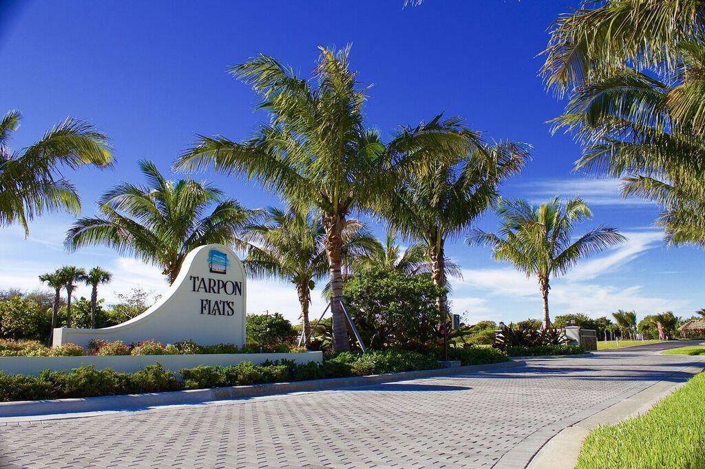3937 Shoreside Fort Pierce 34949