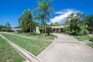 Property for sale at 3496 Chickasaw Circle, Greenacres,  FL 33467