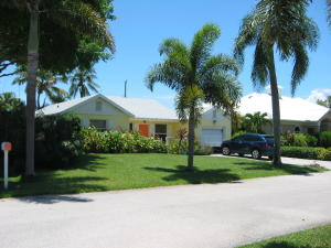 Palm Beach Shores - Palm Beach Shores - RX-10250595