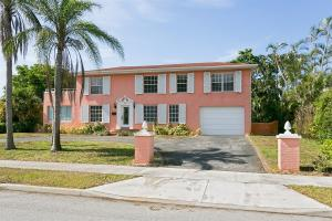Broadmoor - West Palm Beach - RX-10250416