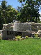 Boca Chase