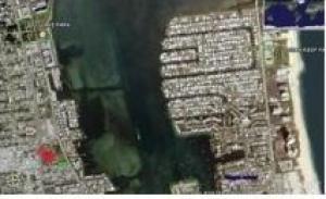 Terreno por un Venta en 3139 Lake Shore Drive 3139 Lake Shore Drive Riviera Beach, Florida 33404 Estados Unidos