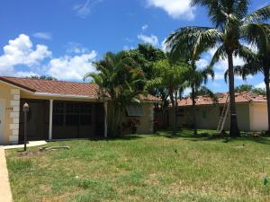 Property for sale at 3798 NW 2nd Court, Boca Raton,  FL 33431