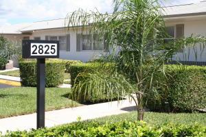 Cresthaven Villas 15 Condo