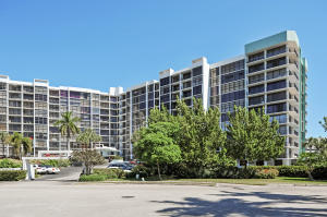 Property for sale at 200 Leslie Drive Unit: 812, Hallandale,  FL 33009