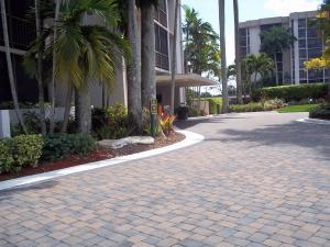 Appartement en copropriété pour l à louer à 7738 Lakeside Boulevard 7738 Lakeside Boulevard Boca Raton, Florida 33434 États-Unis