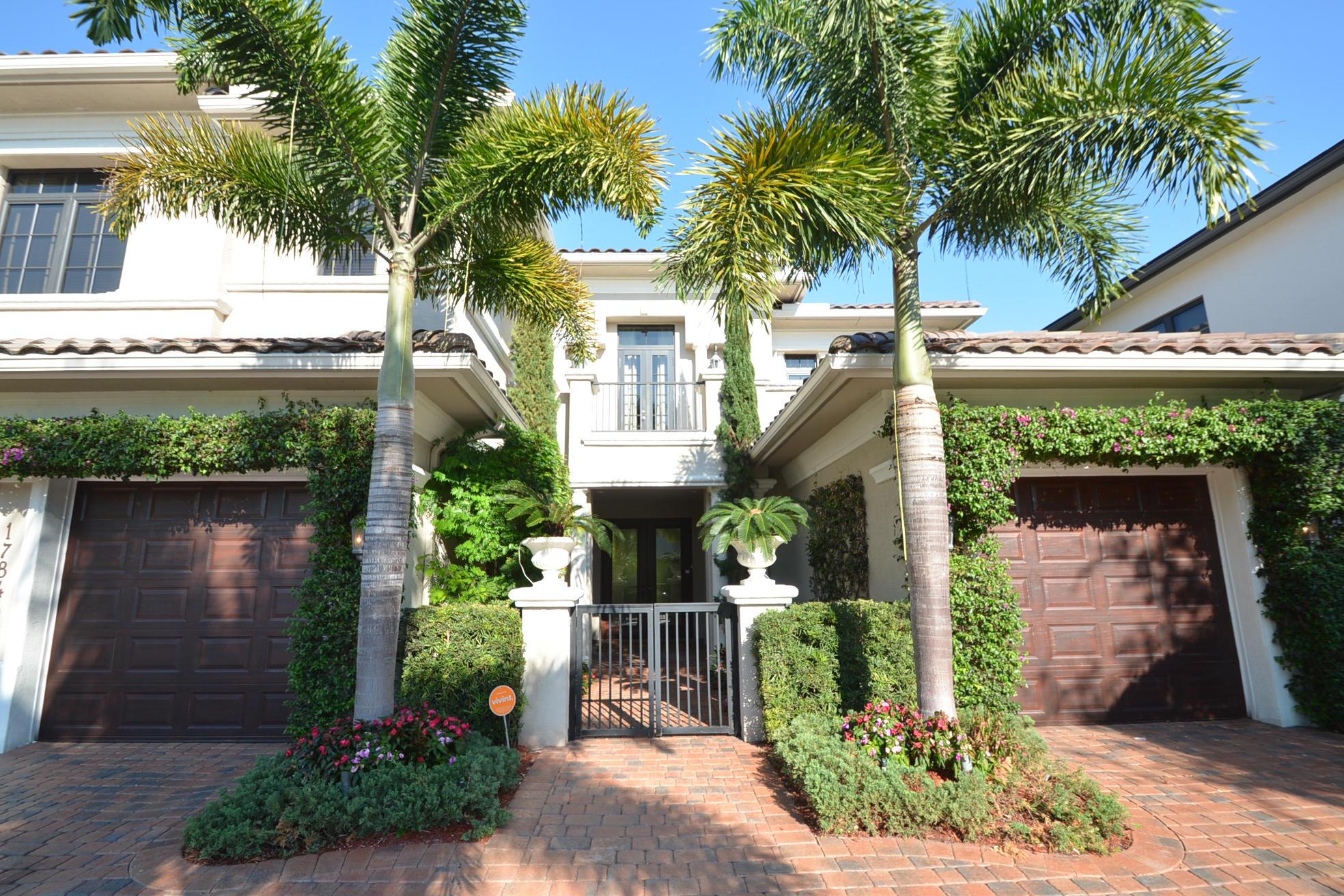 17846 Cadena Drive Boca Raton, FL 33496 RX-10251400