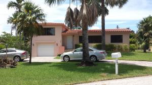 Property for sale at 701 NE 2nd Street, Boca Raton,  FL 33432
