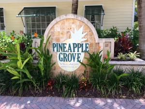 Property for sale at 255 NE 3rd Avenue Unit: 2406, Delray Beach,  FL 33444