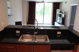 Additional photo for property listing at 610 Clematis Street 610 Clematis Street 西棕榈滩, 佛罗里达州 33401 美国