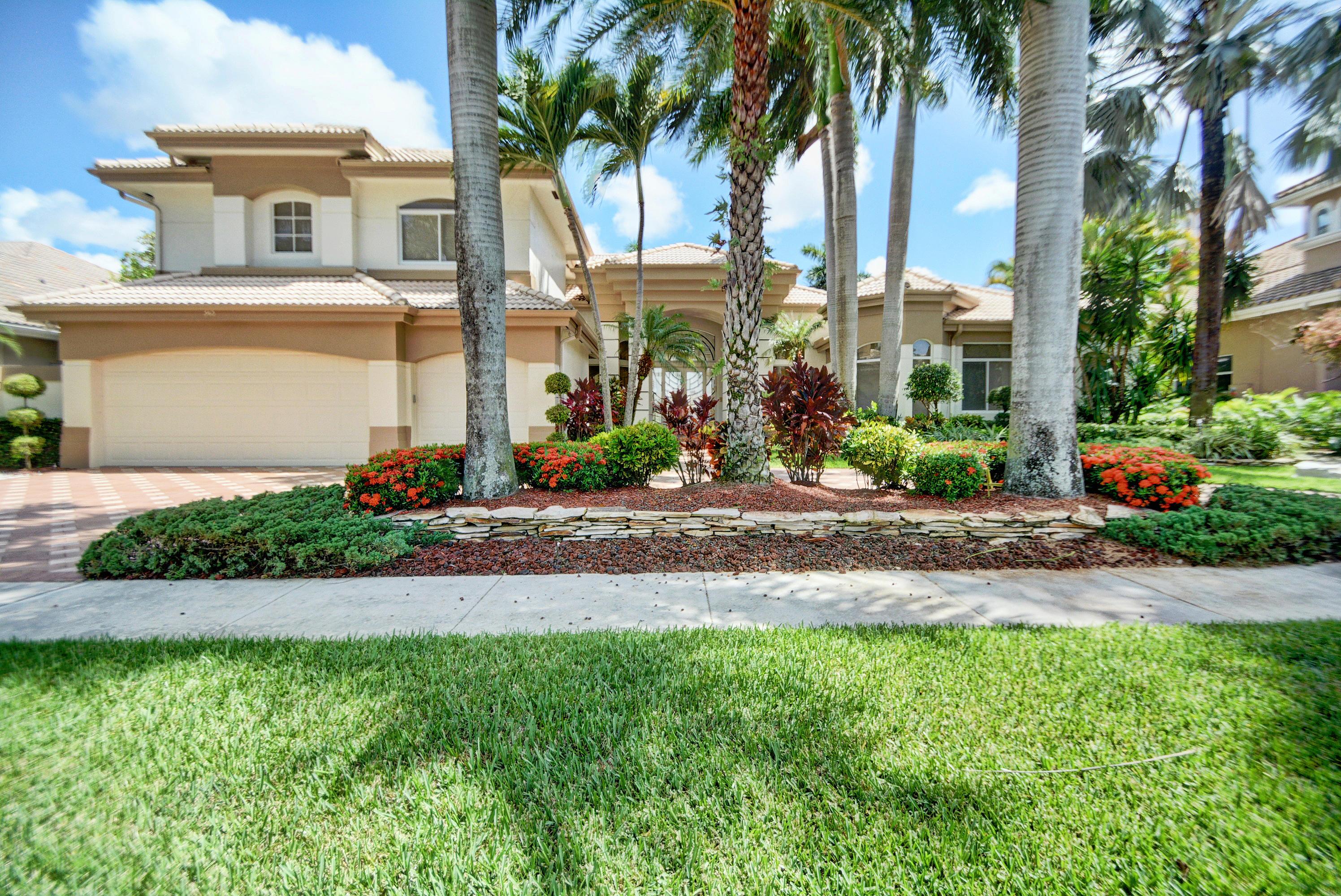 3415 Windsor Place Boca Raton, FL 33496 RX-10251941