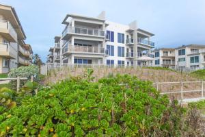 1200 Hillsboro Mile - Hillsboro Beach - RX-10252136