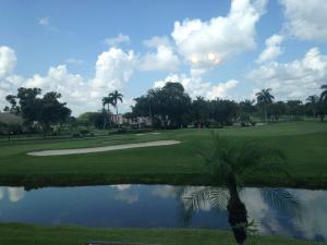Fountains Of Palm Beach Condo 7