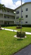 Property for sale at 257 Dorset G Unit: 257, Boca Raton,  FL 33434