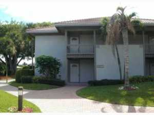 Additional photo for property listing at 20369 Boca West Drive 20369 Boca West Drive Boca Raton, Florida 33434 Vereinigte Staaten