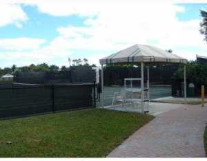 Additional photo for property listing at 20369 Boca West Drive 20369 Boca West Drive Boca Raton, Florida 33434 United States