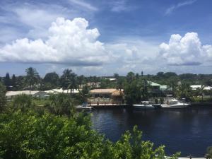 Boca Bayou Condo
