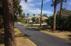Palm Beach Little Ranches 2 - Wellington - RX-10252228