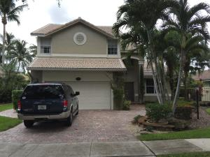 Embassy Lakes - Cooper City - RX-10252341