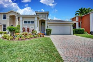 Property for sale at 8101 Hampton Wood Drive, Boca Raton,  FL 33433