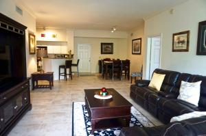 Eigentumswohnung für Mieten beim ST ANDREWS, 11770 Saint Andrews Place 11770 Saint Andrews Place Wellington, Florida 33414 Vereinigte Staaten
