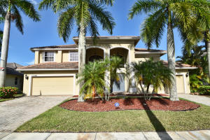 Property for sale at 21288 Rock Ridge Drive, Boca Raton,  FL 33428