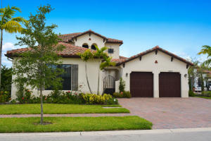 Osprey Oaks - Lake Worth - RX-10252782