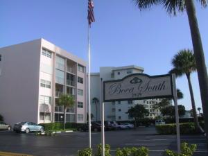 Property for sale at 2929 S Ocean Boulevard Unit: 1170, Boca Raton,  FL 33432