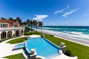 1071 N OCEAN BOULEVARD, PALM BEACH, FL 33480  Photo