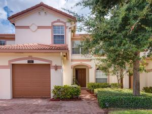 Property for sale at 16130 Poppy Seed Circle Unit: 1302, Delray Beach,  FL 33484