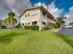 Property for sale at 2191 NE 1st Court Unit: 102, Boynton Beach,  FL 33435