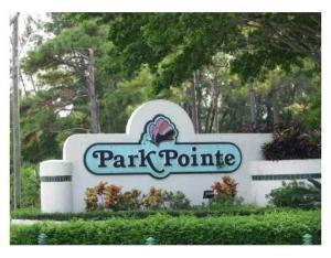 Parkpointe