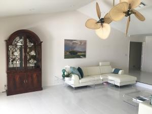 Additional photo for property listing at 5929 N Ocean Boulevard 5929 N Ocean Boulevard Ocean Ridge, Florida 33435 United States