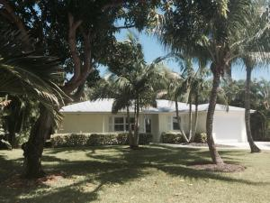 Rocky Point Estates