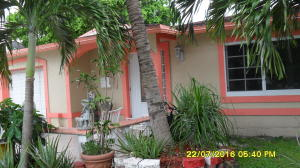 North Lauderdale Div - North Lauderdale - RX-10253426