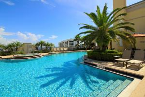 Two City Plaza Condo - West Palm Beach - RX-10253171