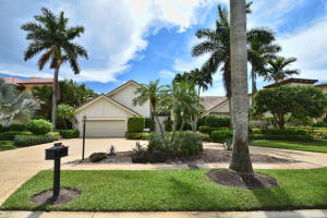 St Andrews Country Club - Boca Raton - RX-10247851