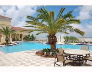 Two City Plaza Condominium - West Palm Beach - RX-10254173