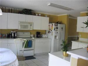 Additional photo for property listing at 5381 Meadows Edge Drive 5381 Meadows Edge Drive Lake Worth, 佛罗里达州 33463 美国